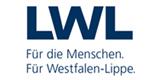 LWL-PsychiatrieVerbund Westfalen