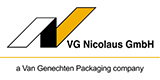 VG Nicolaus GmbH