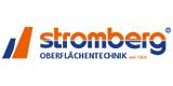 Stromberg Oberflächentechnik GmbH