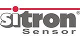Sitron Sensor GmbH