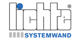 Lichte Systemwand GmbH