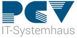 PCV Systemhaus GmbH & Co. KG