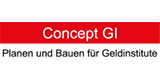 Concept GI GmbH & Co. KG