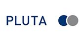PLUTA Rechtsanwalts GmbH