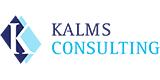 Kalms Consulting GmbH