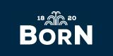 Born Senf & Feinkost GmbH