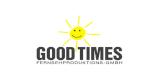 Good Times Fernsehproduktions-GmbH
