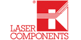 LASER COMPONENTS GmbH