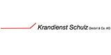 Krandienst Schulz GmbH & Co. KG