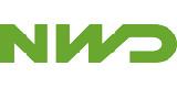 Nordwest Dental GmbH & Co. KG
