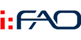 i:FAO Group GmbH