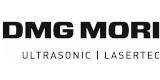 DMG MORI Ultrasonic Lasertec GmbH