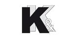 K & K Steuerberatungsgesellschaft mbH