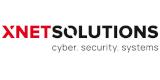 Xnet Solutions KG
