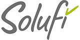 Solufi GmbH