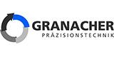 Ewald Granacher GmbH & Co. KG Präzisionstechnik