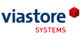 viastore Group