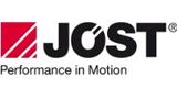 JÖST GmbH + Co. KG