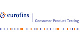 Eurofins Consumer Product Testing GmbH