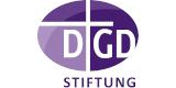Mediparg GmbH