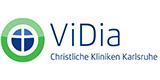 Vincentius-Diakonissen-Kliniken gemeinnützige AG