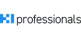 KI Professionals GmbH