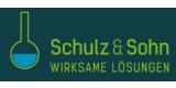 Schulz & Sohn GmbH