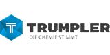 Trumpler GmbH & Co. KG Chemische Fabrik