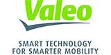 Valeo Schalter und Sensoren GmbH Verwaltung & Technologie-Zentrum