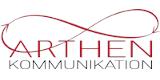 ARTHEN Kommunikation GmbH
