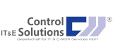 IT&E Control Solutions GmbH