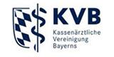 Kassenärztliche Vereinigung Bayerns Bezirksstelle Unterfranken