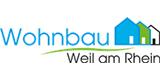 Städtische Wohnungsbaugesellschaft mbH