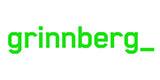 über grinnberg GmbH