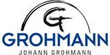 Johann Grohmann GmbH & Co. KG