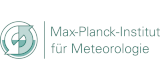 Max-Planck-Institut für Meteorologie