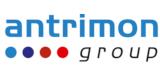 ANTRIMON Deutschland GmbH