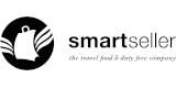 Smartseller GmbH & Co. KG