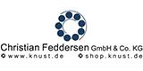 Christian Feddersen GmbH & Co. KG