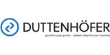 Gottlieb Duttenhöfer GmbH & Co. KG