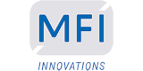 MFI GmbH