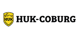 HUK-COBURG Versicherungsgruppe