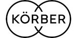 Körber AG