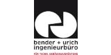 Bender + Urich GmbH & Co. KG