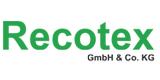 Recotex GmbH & Co. KG
