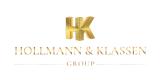 Hollmann & Klassen GmbH & Co. KG