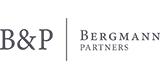 B&P Bergmannpartners
