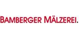 Bamberger Mälzerei Beteiligungs GmbH