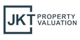JKT Property Valuation GmbH