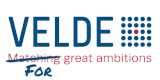 Driscoll's über Velde Gruppe GmbH